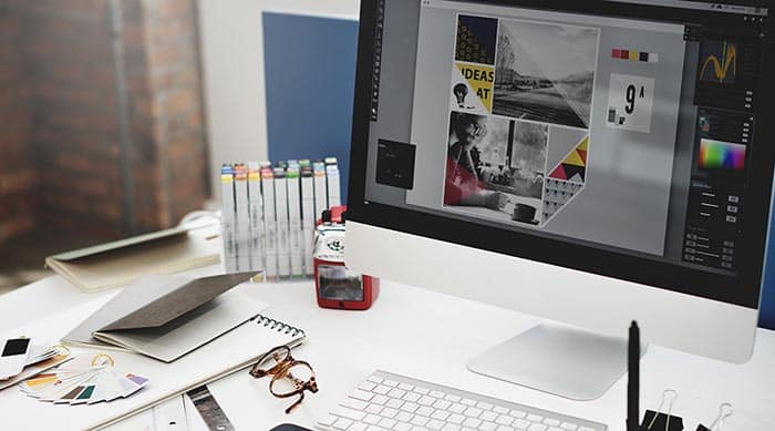 Design and FAQ